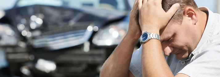 chiropractic Eastgate OH auto accident